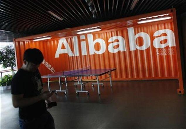 yahoo-alibaba-635