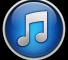 itunes 11.4 installare iOS 8