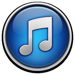 iTunes Match : Apple eliminerà tutte le librerie caricate degli sviluppatori