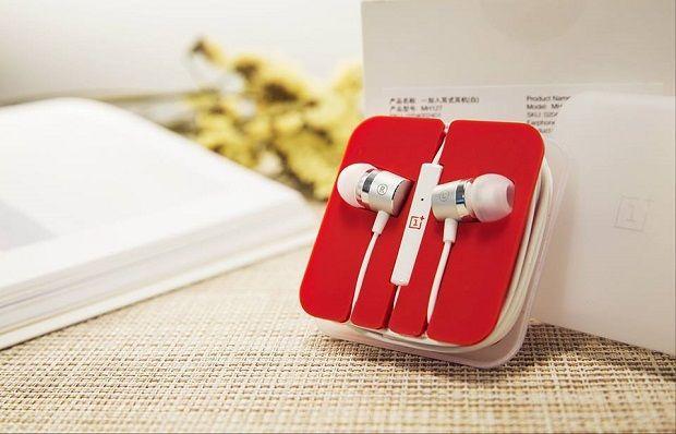 OnePlus-Silver-Bullet-Earphones-cuffie
