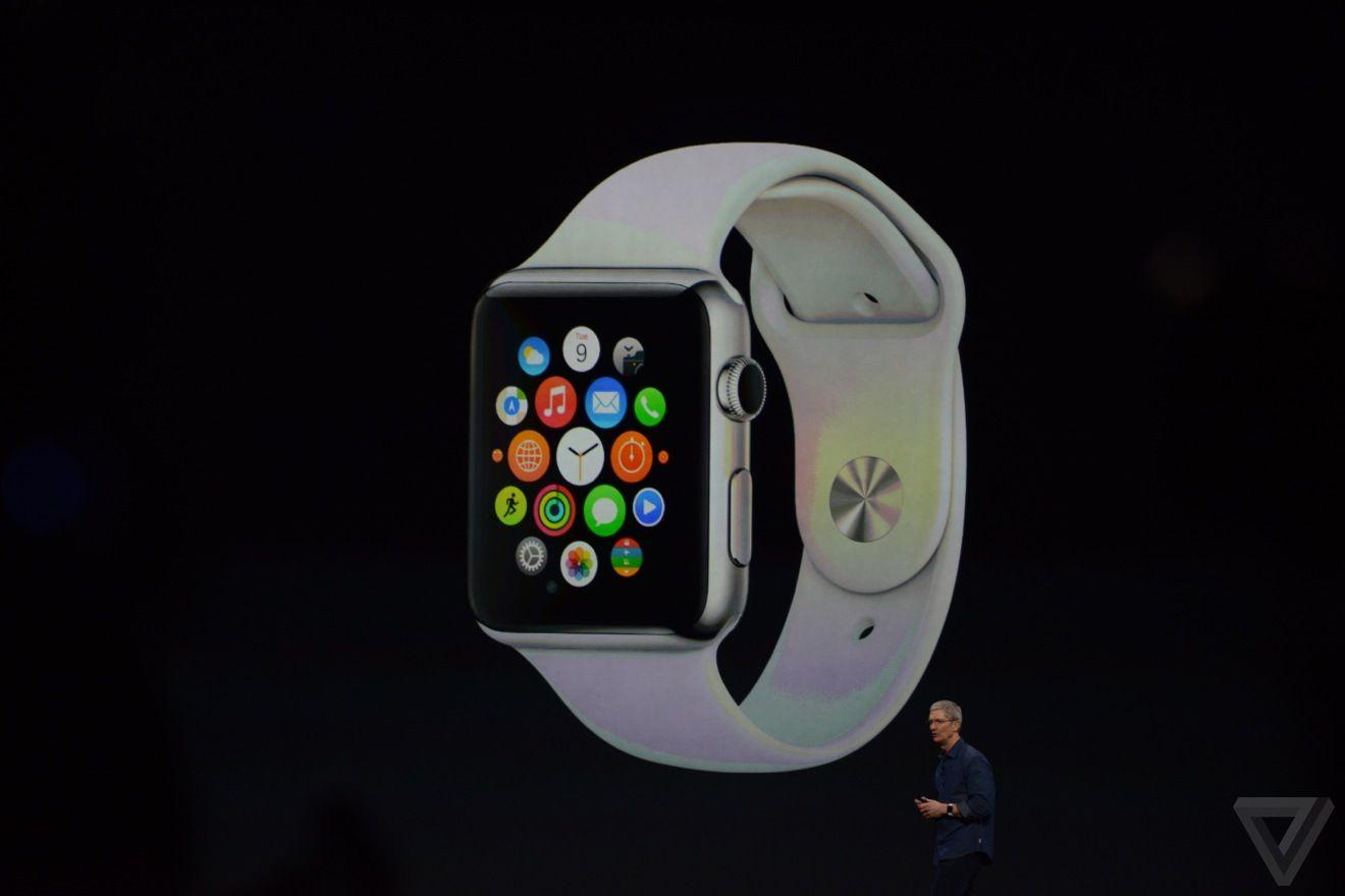 http://www.outofbit.it/wp-content/uploads/2014/09/apple-watch.jpg?f621ec