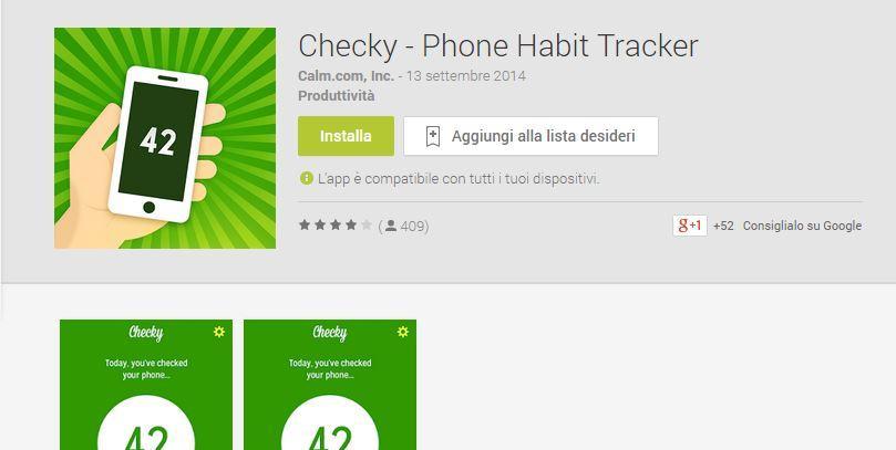 checky-app-2