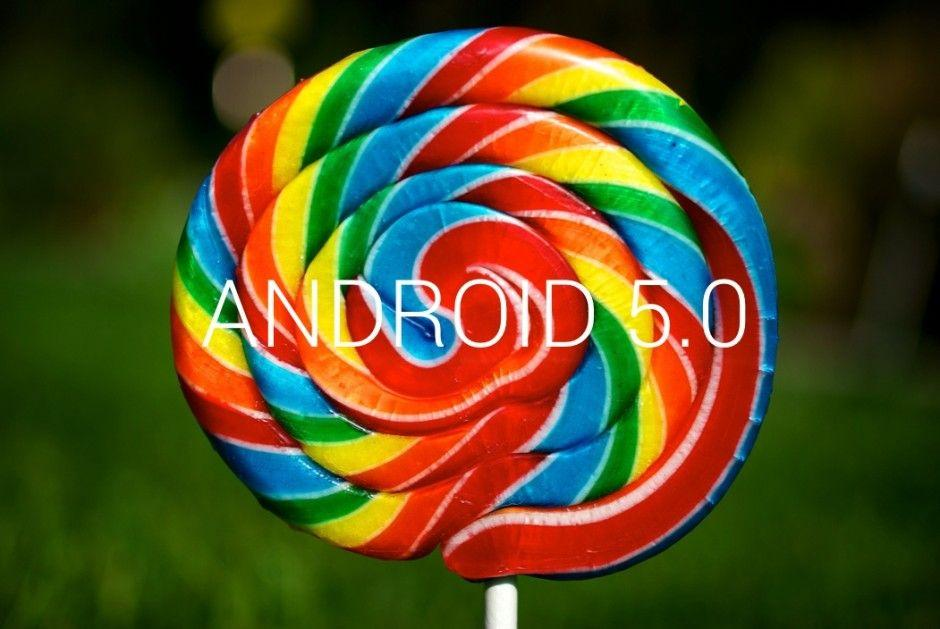 1024-Lollipop
