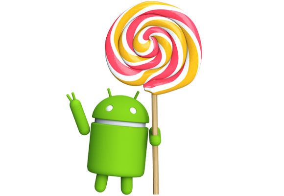 Anndroid-5.0-Lollipop