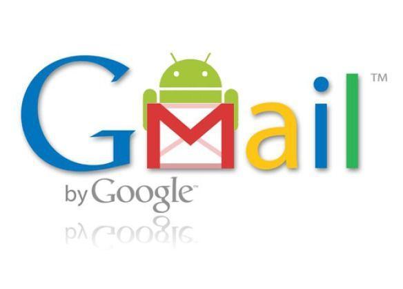Come impostare account Gmail su Android