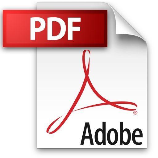 Come tradurre un PDF online