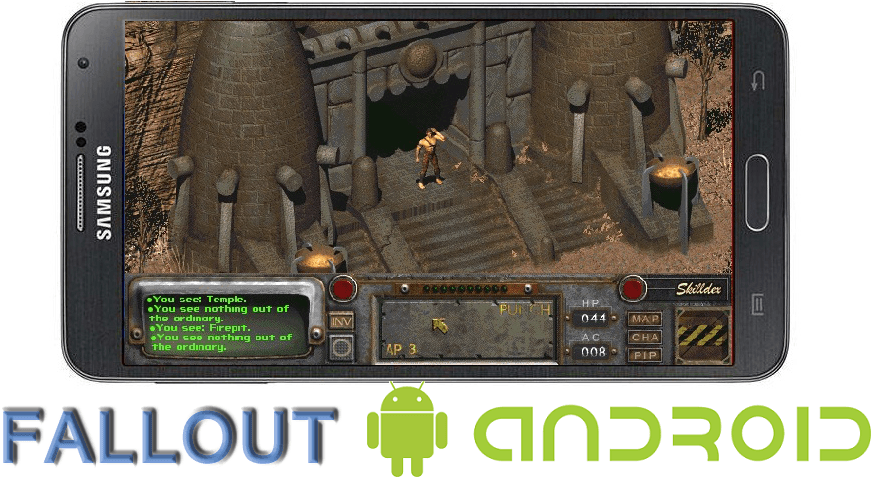 Fallout-1-and-Fallout-2--Android