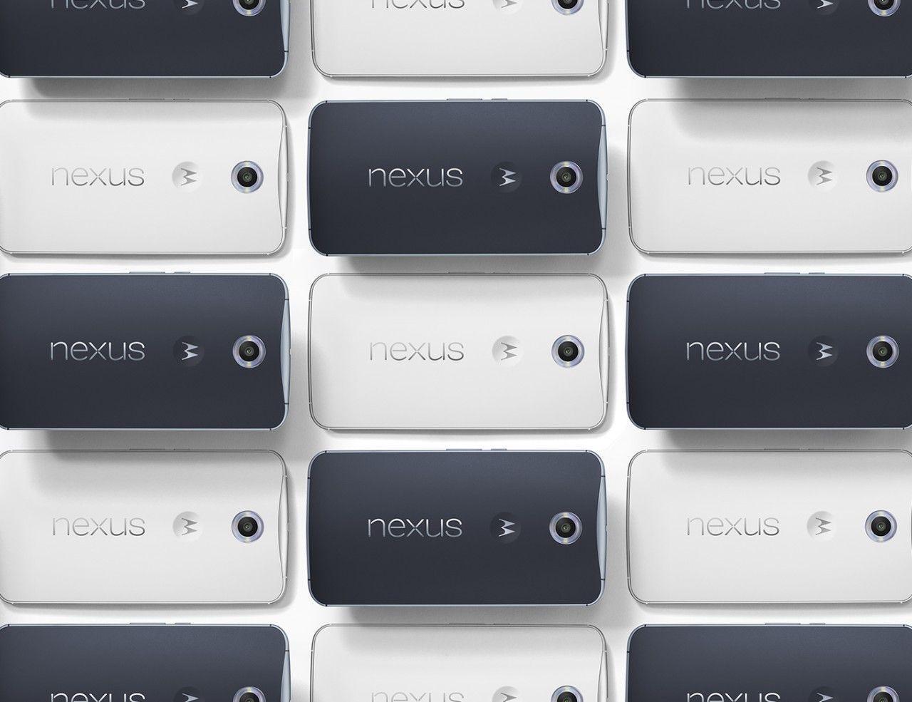Nexus-6-back