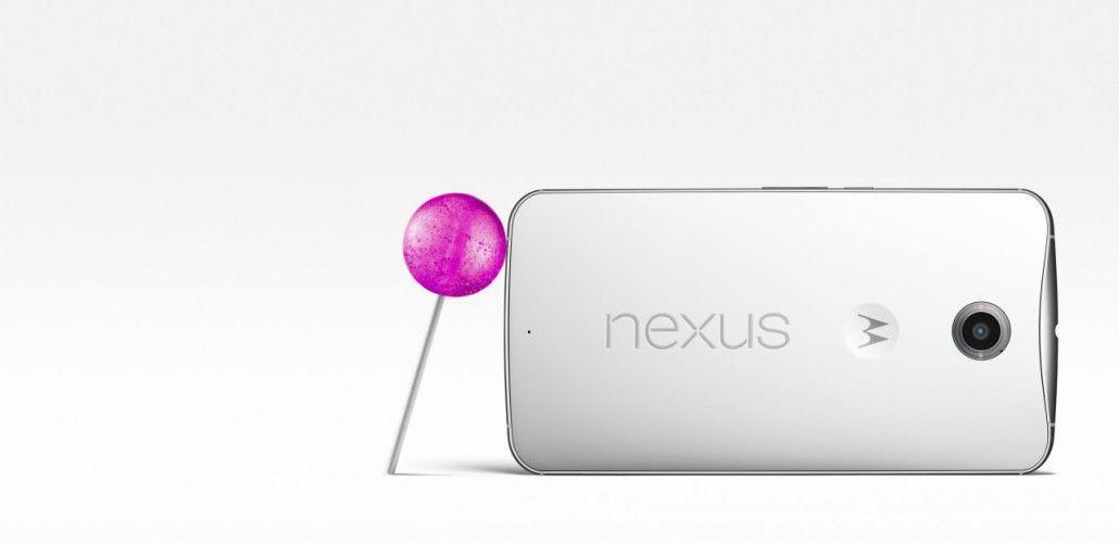 Nexus-6-ufficiale-lollipop
