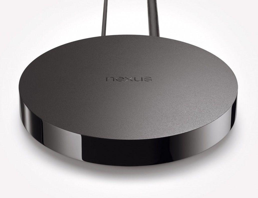 Nexus-Player-Box-1280x985