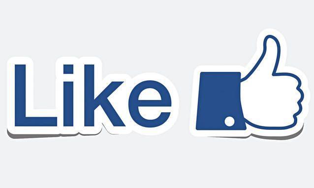 come aumentare Like su Facebook
