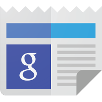 google notizie e meteo iOS