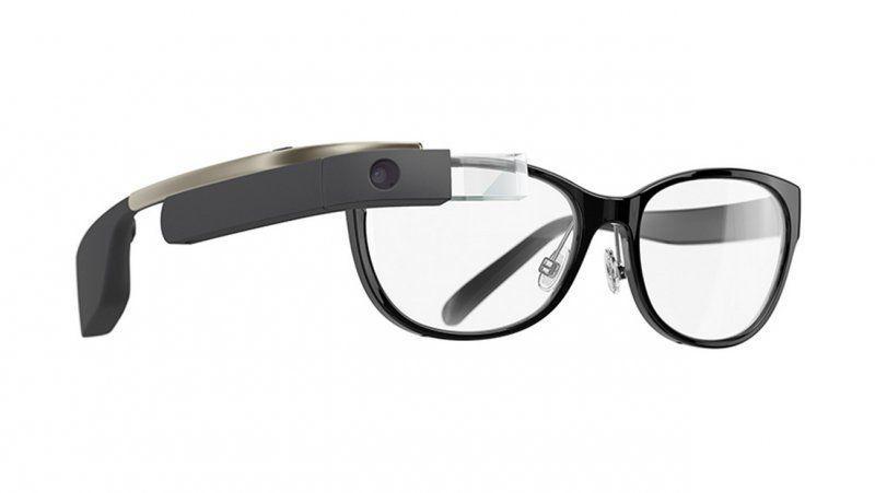 google glass Bannati dai cinema i Google Glass e gli indossabili con fotocamera