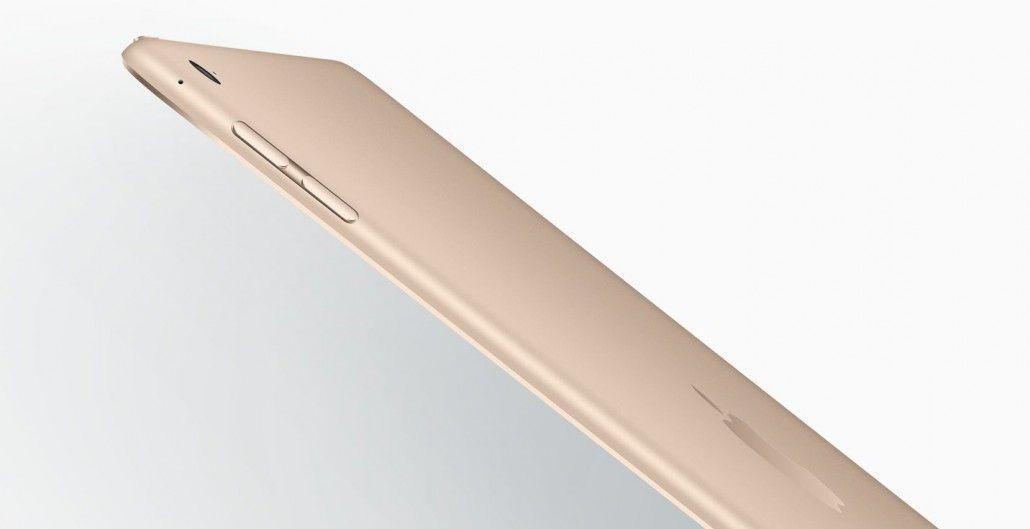 iPad-Air-2-10
