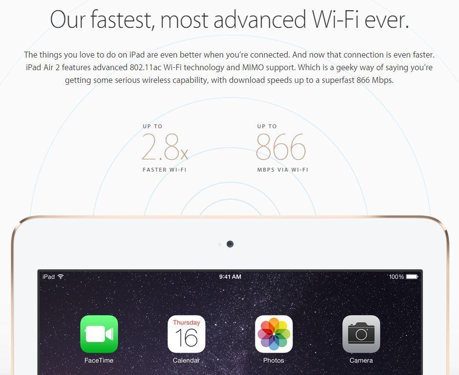 iPad-Air-2-13