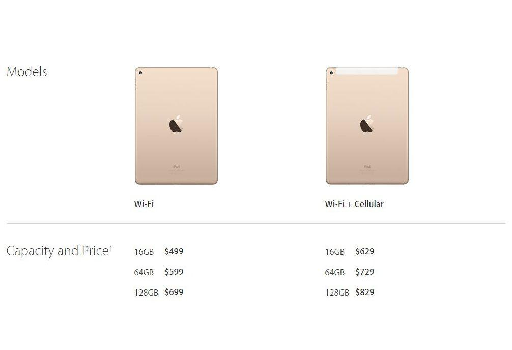 iPad-Air-2-14