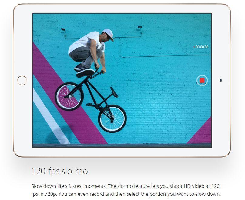 iPad-Air-2-6