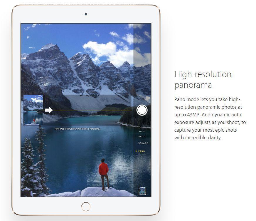 iPad-Air-2-7