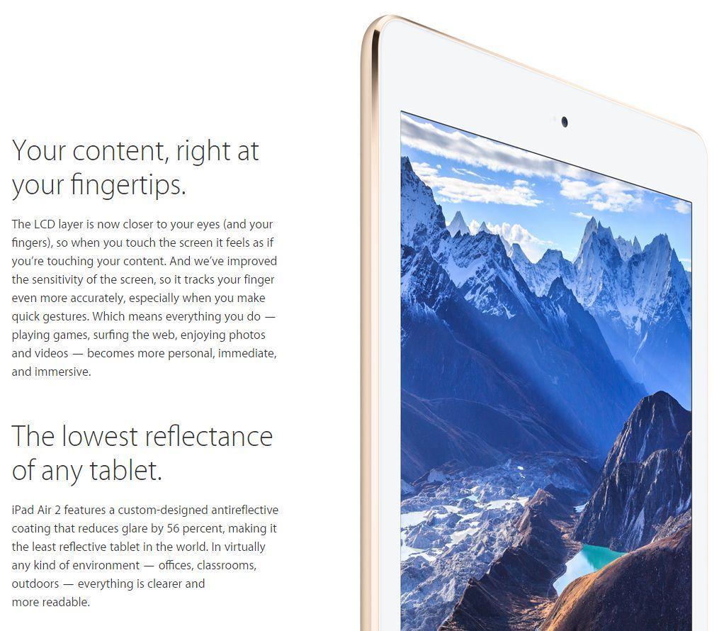 iPad-Air-2-9