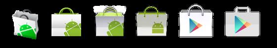 icone-google-play-store