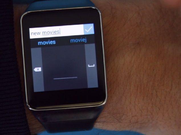 microsoft_analog_keyboard_android_wear