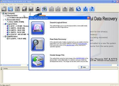 stellar-phoenix-ntfs-data-recovery-software-1