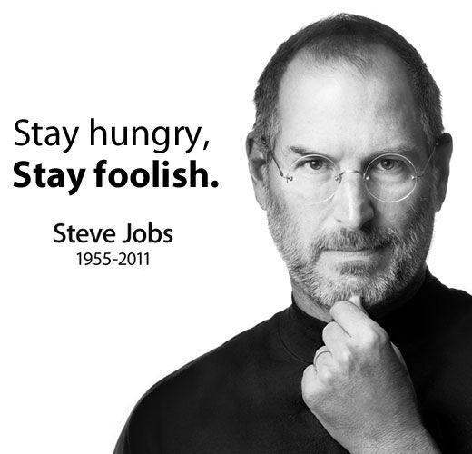 Apple : gli utenti pensano sia solida anche senza Steve Jobs