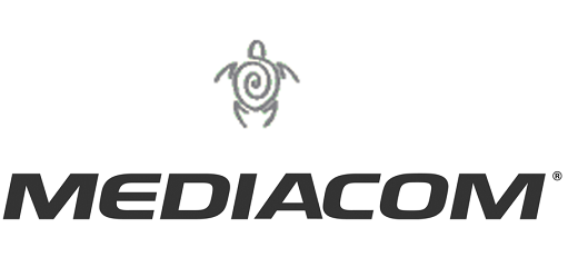 tablet mediacom Come fare un Hard Reset sui tablet Mediacom e su tablet cinesi | Guida