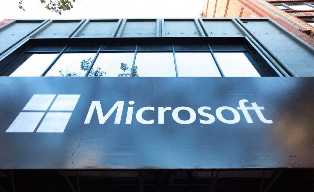 tassa-Microsoft