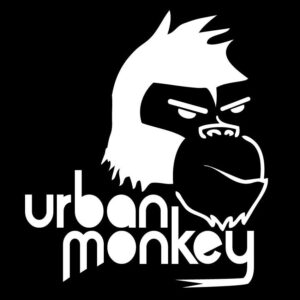 urban monkey coupon