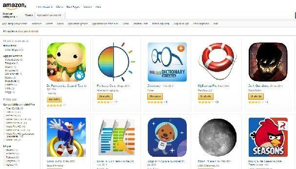 Amazon-app-shop-black-friday