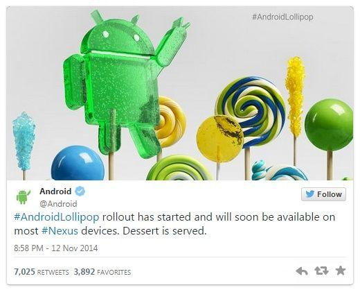Android-5-lollipop-twitter-message