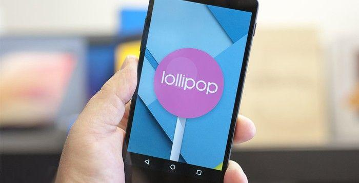Android-5-lollipop-Nexus