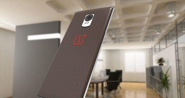 OnePlus-Two-concept-5