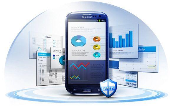Samsung-Knox_2