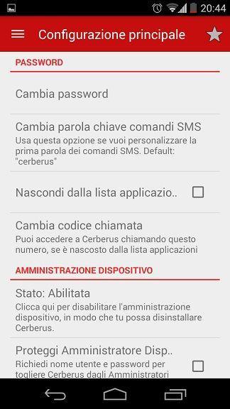 amministrazione-dispositivo-cerberus