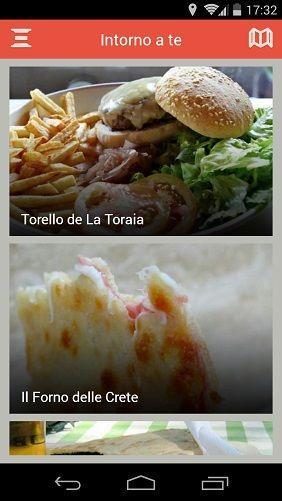 app-rosteria-1