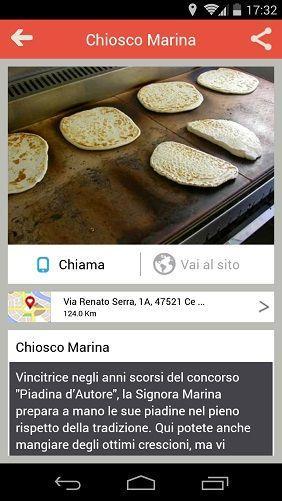 app-rosteria-dettaglio-locale