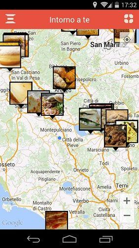 app-rosteria-mappa-locali