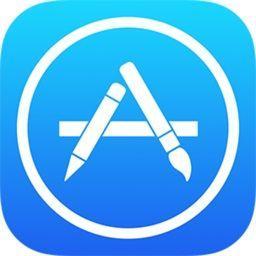 Tap-Translate in offerta su App Store