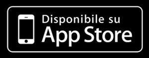 badge app store ita