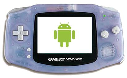 emulatori-Android