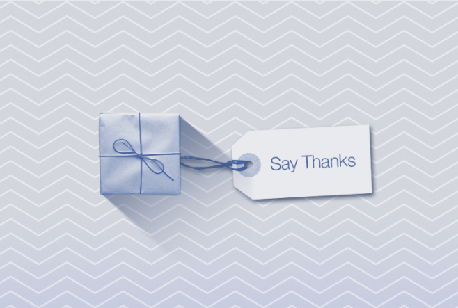 facebook-say-thanks