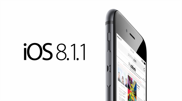 Apple-ios811