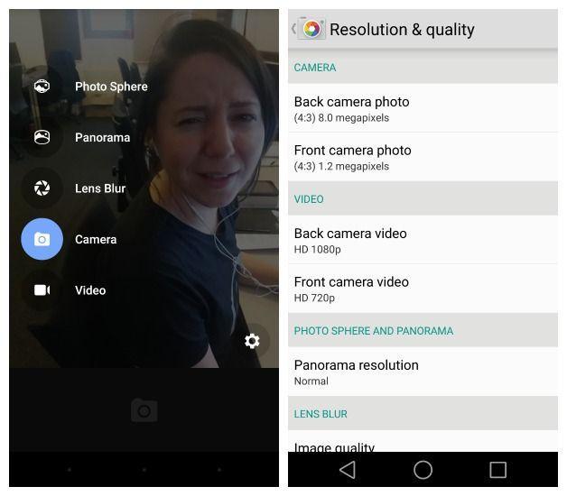 material-design-Google-Camera