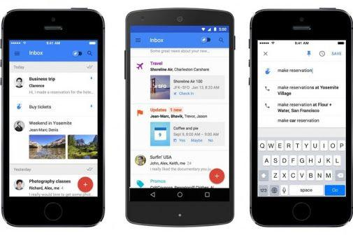 material-design-google-inbox