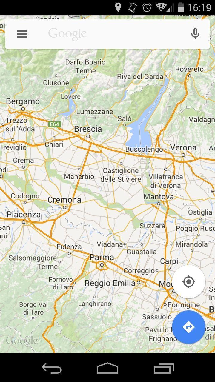 material-design-google-maps
