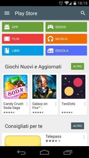 material-design-google-play