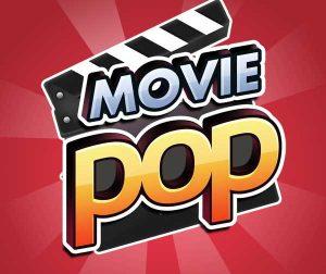 moviepop - migliori giochi quiz e trivia android