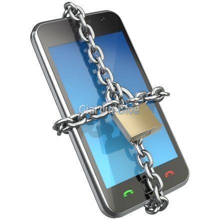 servizi in abbonamento sms